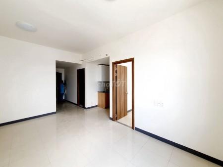 Căn hộ cao cấp Imperial Place tại Bình Tân cho thuê nhà đẹp, mới, giá cả phải chăng, 56m2, 2 phòng ngủ, 1 toilet