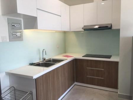 Cho thuê căn hộ Samland Airport, 2PN, 80m2, nội thất mới 99% Giá tốt hôm nay #13Tr, 80m2, 2 phòng ngủ, 2 toilet