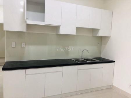 Cần cho thuê căn hộ 2Pn 2Wc taị dự án chung cư Topaz Elite Quận 8, 78m2, 2 phòng ngủ, 2 toilet
