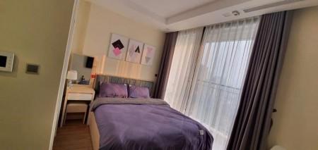 Gía tốt.Cho thuê căn hộ 30m2 nội thất cao cấp tại Vinhomes Greenbay Mễ Trì.LH: 0968 714 626, 30m2, 1 phòng ngủ, 1 toilet