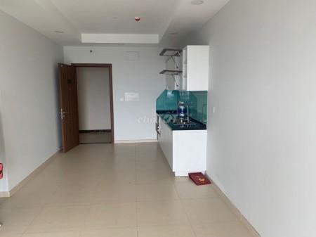 Cho thuê căn hộ The PegaSuite, 2PM, 2WC 68m2, NTCB, 8 triệu/tháng, 68m2, 2 phòng ngủ, 2 toilet