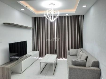 Chung cư Scenic Valley 77m2, 2PN, 2WC, Nhà mới, nội thất mới, cao cấp, tinh tế, 77m2, 2 phòng ngủ, 2 toilet