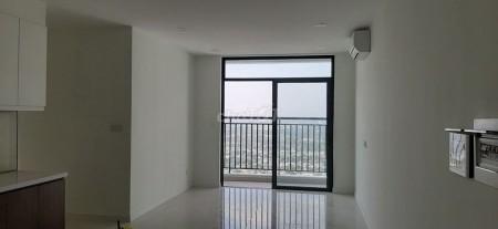 Cho thuê Offictel Central Premium 40m2, 1 phòng ngủ, 1 phòng vệ sinh, nội thất cơ bản, 40m2, 1 phòng ngủ, 1 toilet