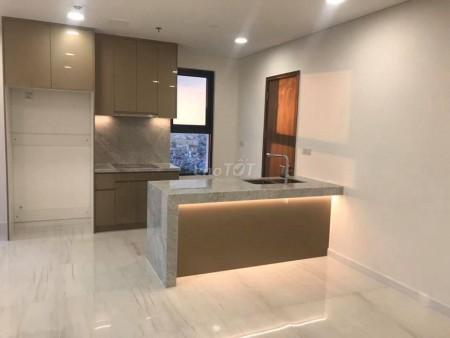 Chung cư Kingdom 101 ngay trung tâm Quận 10 cho thuê nhanh căn hộ 78m2, 2PN, 2WC, 78m2, 2 phòng ngủ, 2 toilet