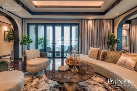 Cần cho thuê căn hộ 83m2, tầng cao, cc D1 Mension, có nội thất nhập 2 PN, giá 32.2 triệu/tháng, 83m2, 2 phòng ngủ, 2 toilet