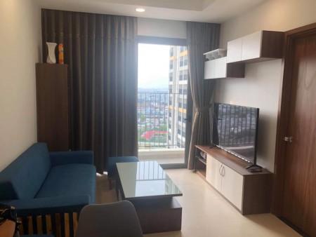 Cần cho thuê căn hộ Pega Suite Q8, dt nhà 69m2,2pn,2wc nhà đầy đủ nội thất, giá thuê 12tr5/th, 69m2, 2 phòng ngủ, 2 toilet
