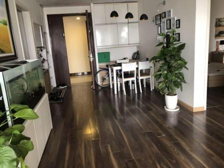Cho thuê căn hộ Imprial 360 Giải Phóng- Thanh Xuân.3PN, full đồ, giá 14.5.có TL., 100m2, 3 phòng ngủ,