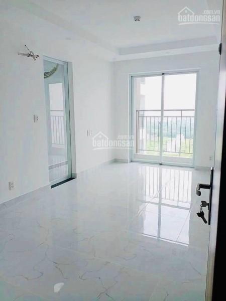 Cho thuê căn hộ tại dự án chung cư Conic Riverside Quận 8, 2PN, 1WC, Nhà đẹp, Giá Tốt, 50m2, 2 phòng ngủ, 1 toilet