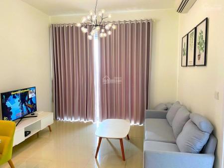 Cho thuê căn hộ rộng 60m2, cc Estella Heights, tầng cao, có view đẹp, 2 PN, giá 18 triệu/tháng, 60m2, 2 phòng ngủ, 2 toilet