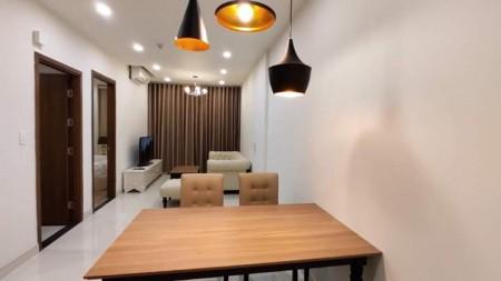 Cho thuê Topaz Home-70m2-3PN/2WC-Nội thất đầy đủ-Giá:10tr/th-ở liền.LH:0765568249 Anh văn, 70m2, 3 phòng ngủ, 2 toilet