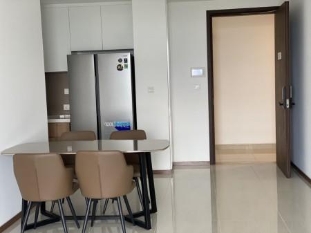 Siêu chất--- Căn hộ Oneverandah 3PN , 108m2, giá thuê (bao phí): 23 triệu. LH: 0902 685 087, 108m2, 3 phòng ngủ, 2 toilet