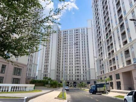 Chính chủ cần co thuê căn hộ cap cấp 2PN và căn 3PN giá cả phải chăng, 56m2, 2 phòng ngủ, 1 toilet