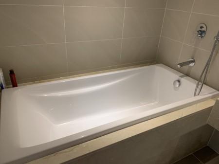 SIÊU RẺ..! Căn hộ 2PN đầy đủ nội thất, 87m2 giá 23 tr/tháng tại #Đảo Kim Cương, Quận 2 - 0902 685 087 (Đăng Vũ), 87m2, 2 phòng ngủ, 2 toilet