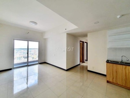 Cho thuê căn hộ dự án chung cư Imperial Place, 74m2, 3PN, 2WC, Giá 8 triệu/tháng, 74m2, 3 phòng ngủ, 2 toilet
