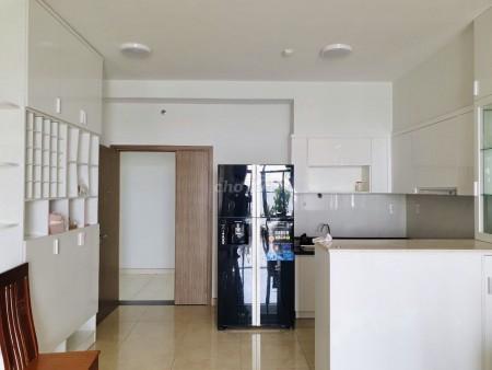 Cho thuê căn hộ tại dự án chung cư cao cấp Opal Riverside Quận Thủ Đức, 71m2, 2 phòng ngủ, 2 toilet