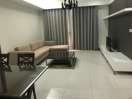 Cho thuê căn hộ Saigon Airport Full nội thất cao cấp, 3 phòng ngủ Giá #20Tr, 110m2, 3 phòng ngủ, 2 toilet