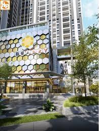 Cho thuê căn hộ Bea Sky – Nguyễn Xiển, 2PN, nội thất nguyên bản, chỉ 8tr., 75m2, 2 phòng ngủ,