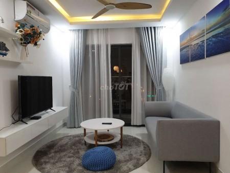 Cho thuê căn hộ cao cấp Ocean View 1 đến 2 phòng ngủ, Giá thuê cực ưu đãi, 80m2, 2 phòng ngủ, 2 toilet