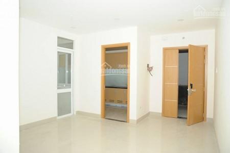 Him Lam Chợ Lớn có căn hộ mới 86m2, chưa sử dụng ngủ, cho thuê giá thoả thuận chính chủ, 86m2, 2 phòng ngủ, 2 toilet