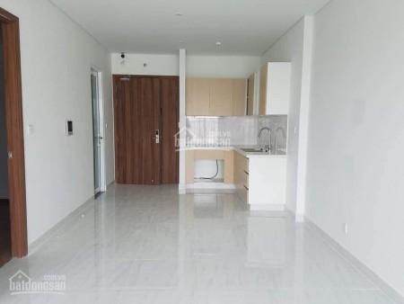 Trống căn hộ 2 PN, có sẵn nội thất, dtsd 72m2, giá 7 triệu/tháng, cc D-Vela, 72m2, 2 phòng ngủ, 2 toilet