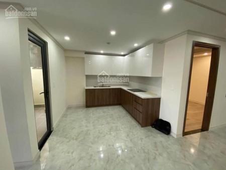 Homyland Riverside cần cho thuê căn hộ 70m2, 2 PN, tầng cao, giá 8 triệu/tháng, 70m2, 2 phòng ngủ, 2 toilet