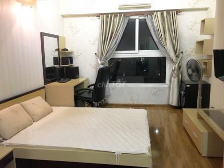 Cho thuê căn hộ chung cư Ruby Garden, 2pn, 2wc,70m2, Giá thuê 8,5 triệu/tháng, 70m2, 2 phòng ngủ, 2 toilet