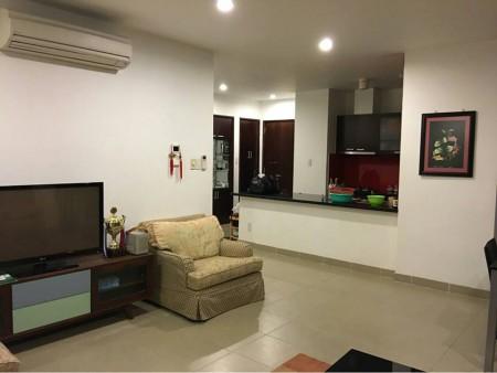 Cho thuê CH Ruby Garden Tân Bình 2PN, DT 87m2, Full nội thất, Giá 10Tr, 87m2, 2 phòng ngủ, 2 toilet