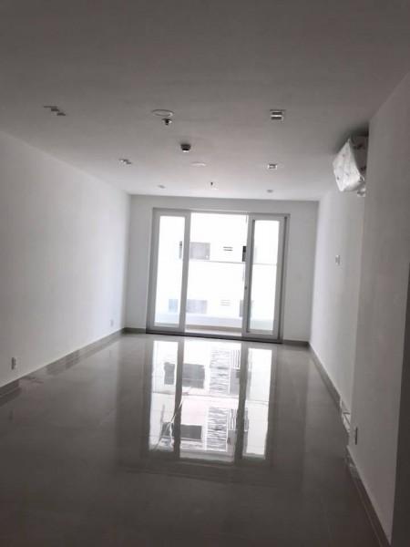 Cho thuê căn hộ 1PN chung cư Sky Center Phổ Quang Quận Tân Bình giá chỉ 8 triệu/tháng. Liên hệ ngay Ms.Mai 0932 192 028, 36m2, 1 phòng ngủ, 1 toilet