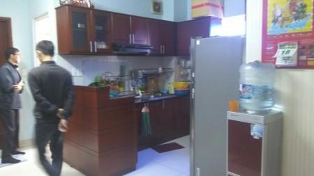 Cho thuê căn hộ 82m2, 2PN, chung cư Phú Thạnh Apartment, Tân Phú, full nội thất, 8 triệu/tháng, 82m2, 2 phòng ngủ, 2 toilet