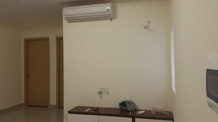 Cho thuê căn hộ Oriental Plaza, đường Âu Cơ, Tân Phú, 78m2, 2PN, 2WC, giá 10 triệu/tháng, LH 0901478202 Nam, 78m2, 2 phòng ngủ, 2 toilet