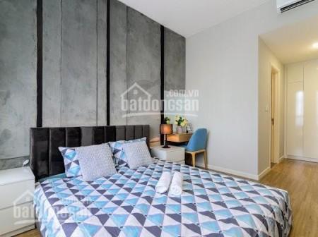 Cần cho thuê căn hộ Lexington rộng 72m2, 2 PN, có sẵn nội thất, tầng cao, giá 12 triệu/tháng, 72m2, 2 phòng ngủ, 2 toilet