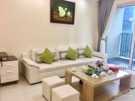 Vista Verde cần cho thuê căn hộ rộng 110m2, tầng cao, 3 PN, giá 20 triệu/tháng, LHCC, 110m2, 3 phòng ngủ, 2 toilet