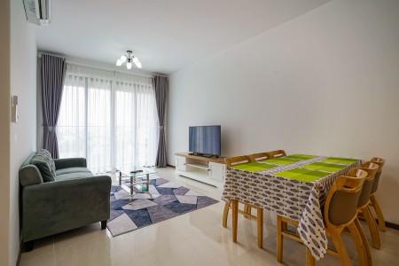 Cho thuê căn hộ One verandah 3PN, 104m2, , full nội thất, giá thuê: 20 triệu. Liên hệ: 0902-685-087, 104m2, 3 phòng ngủ, 2 toilet