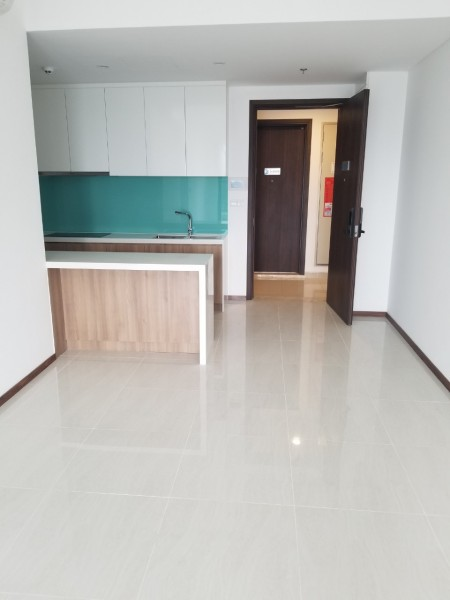 RẺ nhất dự án căn hộ 1PN (One verandah) 56m2, 10 triệu. Liên hệ: 0902-685-087 (Chỉ một căn duy nhất), 56m2, 1 phòng ngủ, 1 toilet