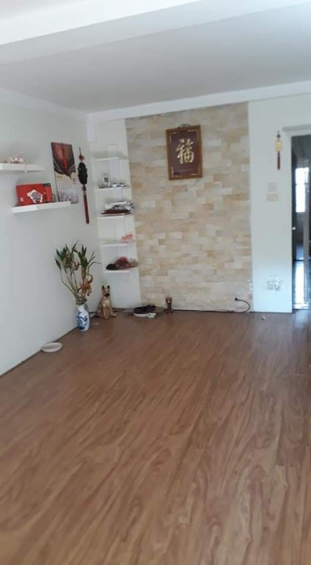 Cho thuê nhà riêng tại Gốc Đề- Minh Khai, 4PN,nội thất đầy đủ,giá 10tr có tl., 40m2, 4 phòng ngủ, 3 toilet