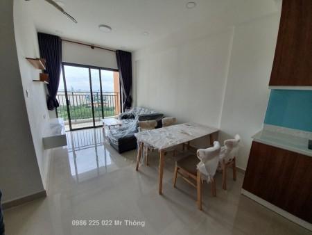 Hot ! cho thuê căn hộ rẻ nhất tại chung cư THE SUN AVENUE quận 2 chỉ 13 triệu 0986 225 022, 73m2, 2 phòng ngủ, 2 toilet