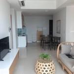 Cho thuê CH M-One 2PN, 70m2, Nội thất mới 100%, nhà đẹp, sang trọng, Giá #14Tr, 70m2, 2 phòng ngủ, 2 toilet