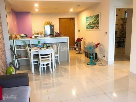 Chủ cần cho thuê căn hộ rộng 69m2, cc PARCSpring Quận 2, giá 9 triệu/tháng, LHCC, 69m2, 2 phòng ngủ, 2 toilet