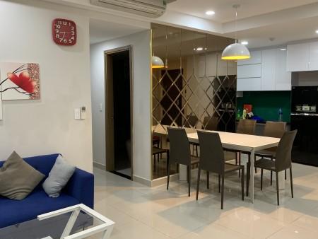 Chính chủ cho thuê chcc Lucky Palace, 50 Đường Phan Văn Khỏe, phường 2, Quận 6, Hồ Chí Minh. diện tích 83m2, 2 phòng, 77m2, 2 phòng ngủ, 2 toilet