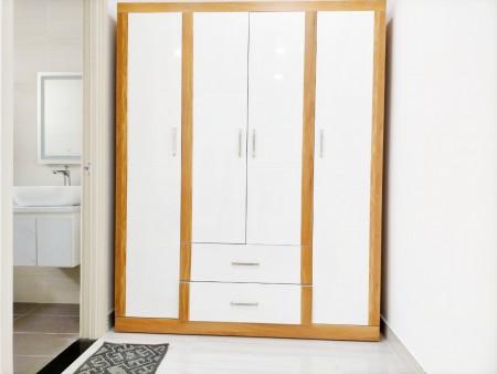 Hạ giá cho thuê gấp căn hộ tại Palm Heights Quận 2 vào ở ngay luôn LH 0986 225 022 em Thông, 80m2, 2 phòng ngủ, 2 toilet
