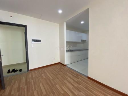 Cho thuê căn hộ chung cư 2 phòng ngủ tại City Gate Towers 2. Giá thuê 6 triệu/tháng, 73m2, 2 phòng ngủ, 2 toilet