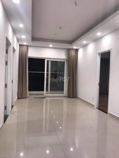 Căn hộ 3 phòng ngủ, 2 phòng vệ sinh tại 9 View Apartment. 9 Triệu/tháng, 82m2, 3 phòng ngủ, 2 toilet