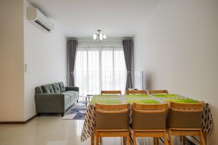 Cho thuê One verandah, 3PN, 105m2 . Giá thuê: 24 triệu. Liên hệ: 0902-685-087, 1.045m2, 3 phòng ngủ, 2 toilet