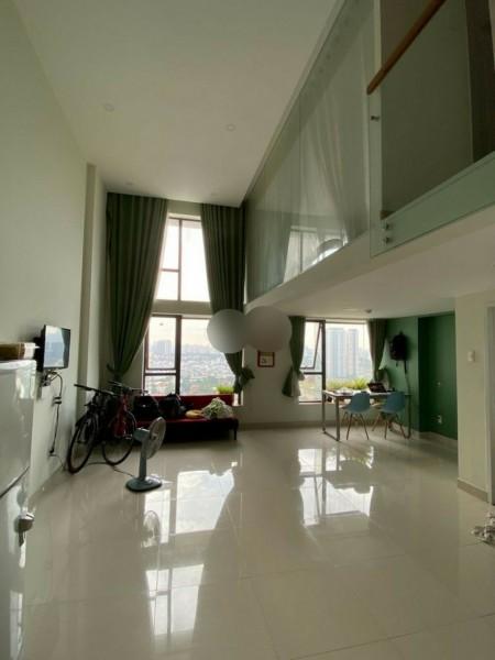 Căn hộ La Astoria 1 -Căn hộ có lững 3 phòng, 2wc NTCB. O9I886O3O4, 80m2, 3 phòng ngủ, 2 toilet