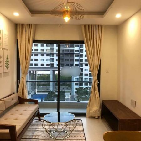 Căn hộ New City – Mai Chí Thọ, full nội thất. 2 phòng, 2wc, O9I886O3O4, 65m2, 2 phòng ngủ, 2 toilet