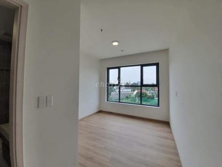 Căn hộ cho thuê 85m2, thiết kế 2 phòng ngủ, 2 phòng vệ sinh, Giá thuê 10 triệu/tháng, 85m2, 2 phòng ngủ, 2 toilet