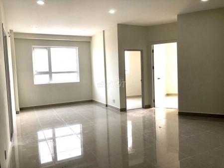 Cho thuê căn hộ mới tinh tại chung cư Topaz Elite, 2PN, 2WC, 74m2, Rộng rãi, view đẹp, 74m2, 2 phòng ngủ, 2 toilet