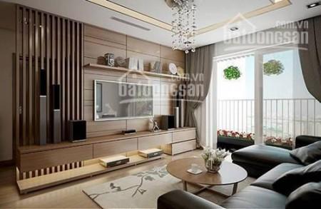 Saigonres Plaza cần cho thuê căn hộ rộng 71m2, 2 PN, có ban công, giá 9.5 triệu/tháng, LHCC, 71m2, 2 phòng ngủ, 2 toilet