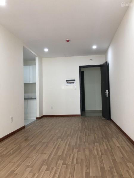 City Gate 2 cần cho thuê căn hộ 73m2, 2 PN, view thoáng, có sẵn đồ giá 6.5 triệu/tháng, 73m2, 2 phòng ngủ, 2 toilet