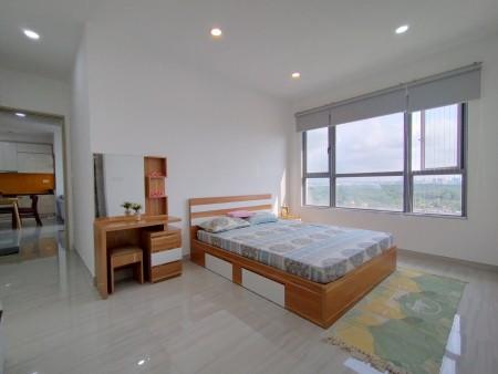 Cho thuê căn Palm Height 2PN, 80m2, full nội thất. Giá thuê tốt nhất dự án: 13 triệu > LH: 0902-685-087, 80m2, 2 phòng ngủ, 2 toilet